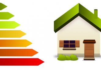 Enegieeffizienz steht für verantwortungsvollen Umgang mit Energie