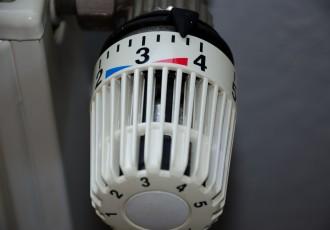 Günstiger Strom und günstiges Gas von den Stadtwerken Wolmirstedt