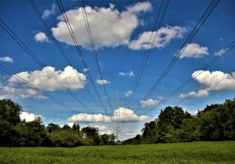 Zuverlässig und günstig. Strom und Gas der Stadtwerke Wolmirstedt