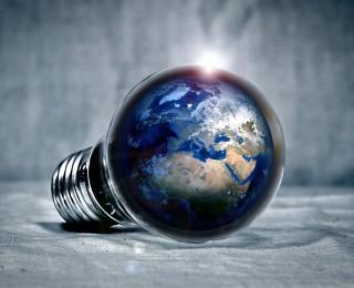 Zum Tag des Energiesparens günstiger Strom von den Stadtwerke Wolmirstedt