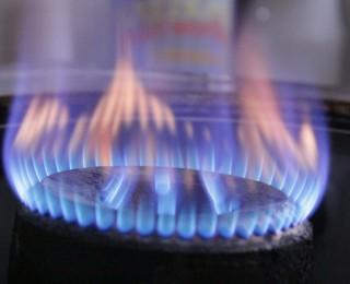 Gaspreiserhöhungen